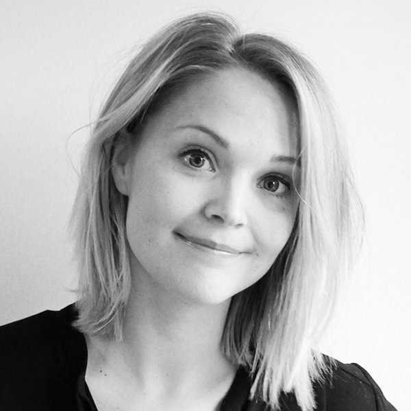 Annika Sundqvist