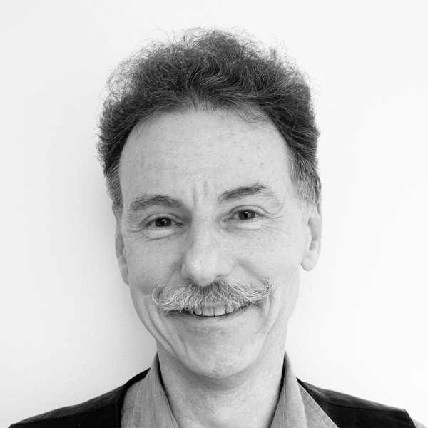 Nils-Erik Gustafsson