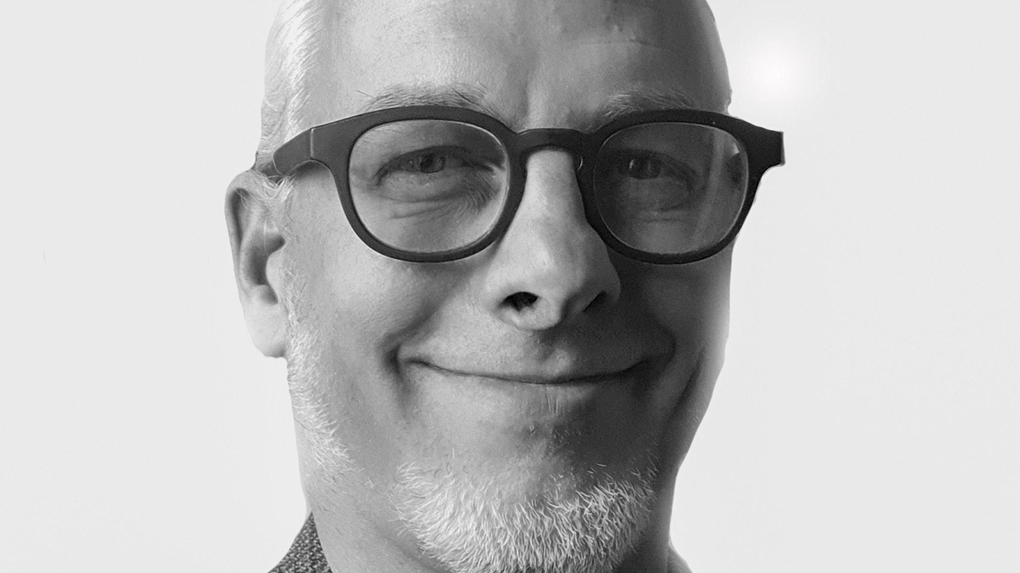 Chris Hofstetter