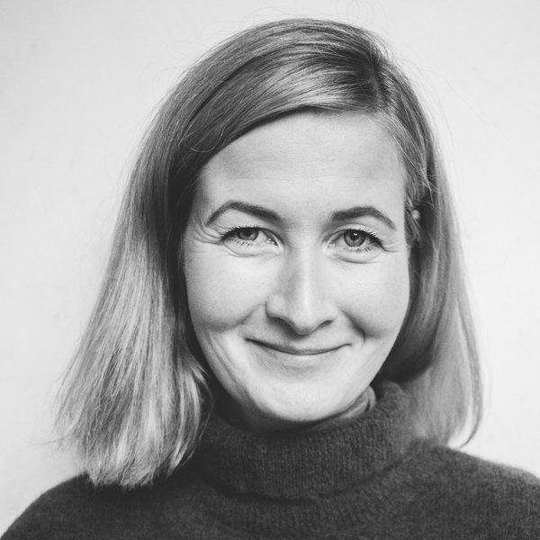 Linda Vikner Backlund