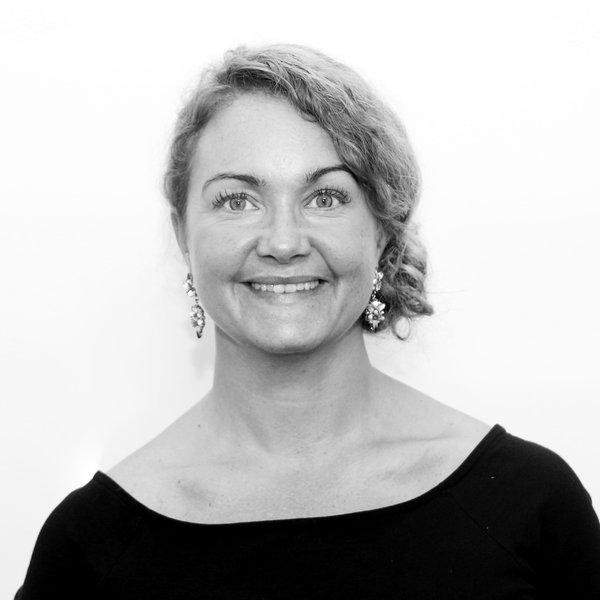 Ylva Lundberg