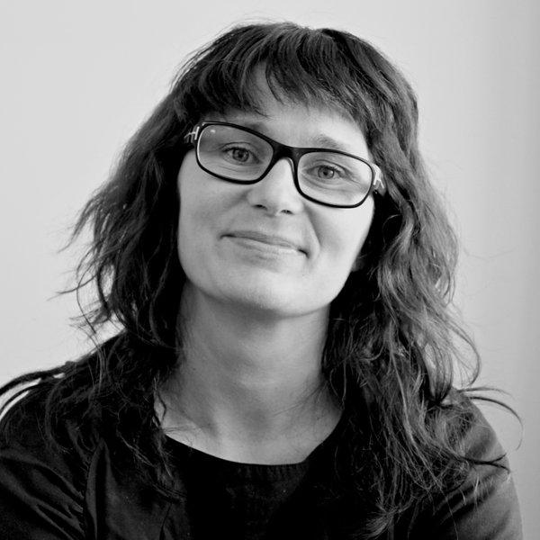 Maria Sjödin