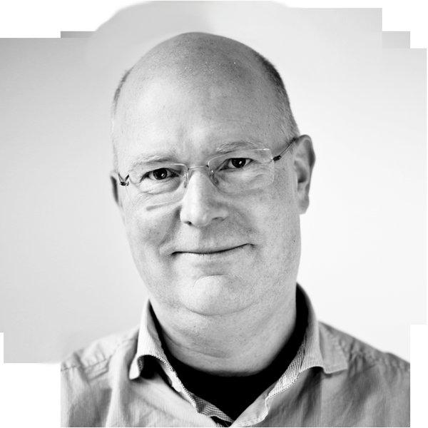 Kjell Persson