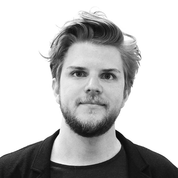 Hilding Bengtsson