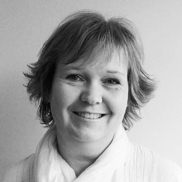 Pia-Karin Åkesson