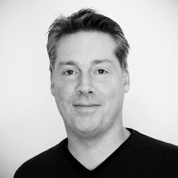 Filip Månsson