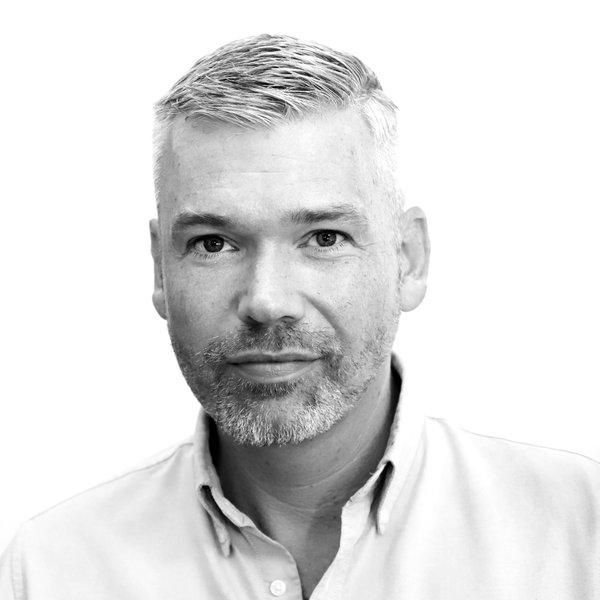 Henrik Fagerberg