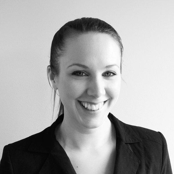 Miranda Sherman