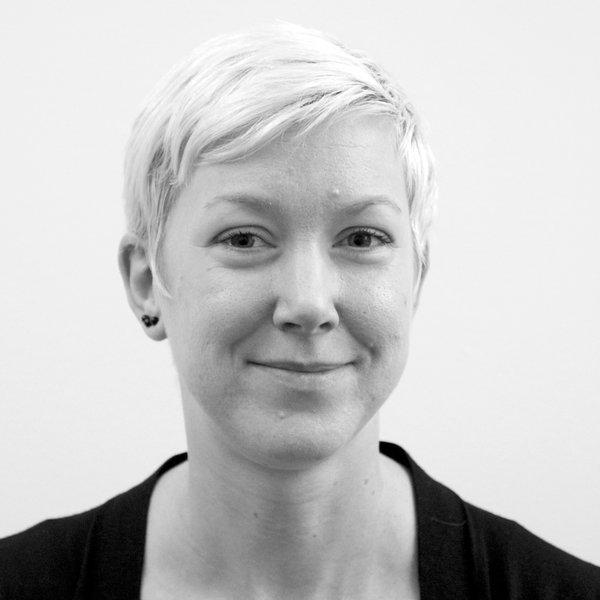 Sara Lerén
