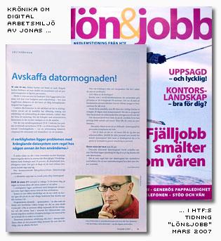 Lonojobb_mars2007