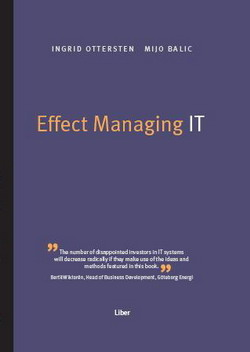 Effect_managing_it_front_resize