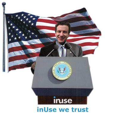 Inuse_wetrust