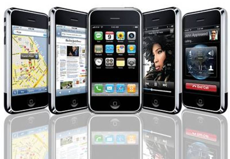 Iphone_5up