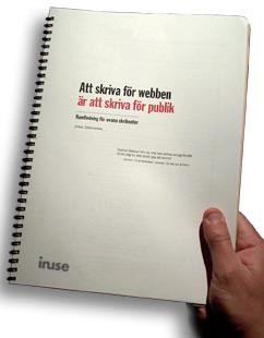Handkompendium_inuse