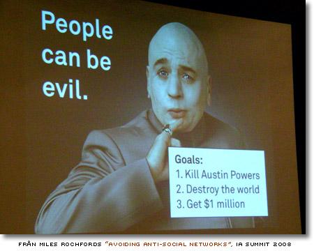 Evil_persona