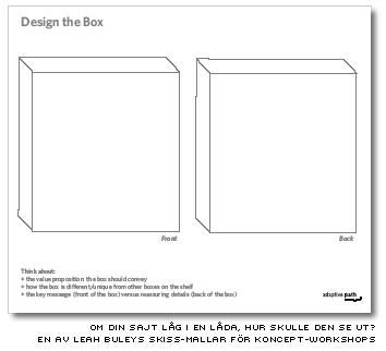 Concept_box