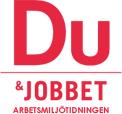 Duochjobbet_logotype3