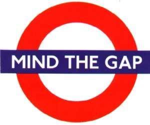 Gap_1