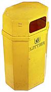 Litter_1