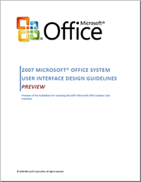 Office_interface_guidelines