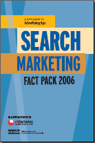 Search_marketing_fact_pack